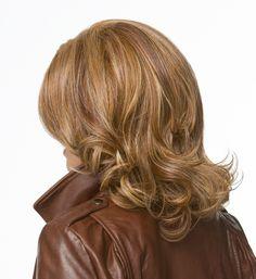 Rising Star | Hair2wear
