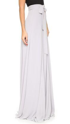 bcac0e9be429ec Clothing | Mary Poppins | Full length skirts, Dress skirt, Long maxi skirts