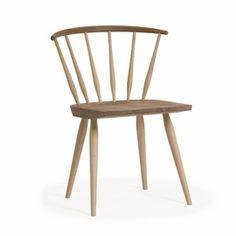 361 Ibstone Windsor Chair