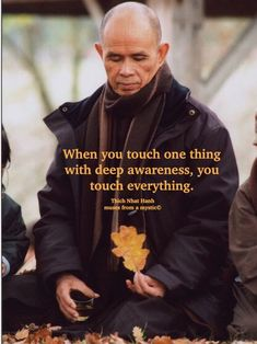 Metta for World Peace. here you are going to learn about buddhism the phislophy of life. Buddhist Wisdom, Buddhist Quotes, Spiritual Quotes, Spiritual Awakening, Spiritual People, Zen Quotes, Wisdom Quotes, Life Quotes, Inspirational Quotes