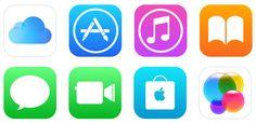 IDApple – Suporte Oficial da Apple