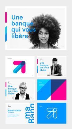S Logo Design, Brand Identity Design, Icon Design, Branding Design, Web Design, Graphic Design, Brand Guidelines Design, City Branding, Brochure Layout