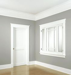 Interior Door Trim Styles Home Depot.Door: Door Casing Styles For Bring Innovation Into The . Craftsman Look For Interior Doors Traditional Interior . Door: Door Casing Styles For Bring Innovation Into The . Home and Family House Trim, House Design, New Homes, House, Home Remodeling, Home, Moldings And Trim, Baseboard Styles, Remodel Bedroom