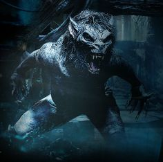 Underworld Lycans, Underworld Werewolf, Underworld Movies, Underworld Cast, Werewolf Vs Vampire, Werewolf Art, Paranormal, Underworld Kate Beckinsale, Of Wolf And Man