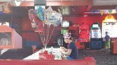 Ragazza autistica compie gli anni ma nessuno partecipa alla sua festa