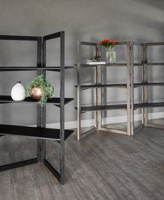 Coricraft's online store stocks functional, modern, wooden shelving as well as bookcases with storage compartments to suit your home office space & needs. Home Office Space, Home Office Furniture, Furniture Ideas, Storage Compartments, Decorative Accessories, Ladder Decor, Shelving, Bookcase, Interior