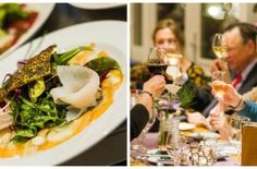 MAASHOF   RESTAURANT IN VENLO - http://foodroute.nl/venlo/venlo/maashof-restaurant-in-venlo/