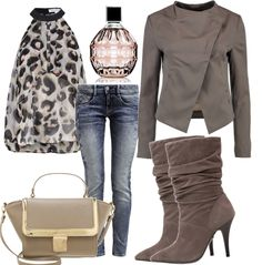 Pour #fashion #style #look #dress #outfit #luxury #trend #mode #nobeliostyle