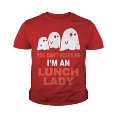 You Can't Scare Me I M An Lunch Lady - You Can't Scare Me I M An Lunch Lady - You Can't Scare Me I M An Lunch Lady #gift #ideas #Popular #Everything #Videos #Shop #Animals #pets #Architecture #Art #Cars #motorcycles #Celebrities #DIY #crafts #Design #Education #Entertainment #Food #drink #Gardening #Geek #Hair #beauty #Health #fitness #History #Holidays #events #Home decor #Humor #Illustrations #posters #Kids #parenting #Men #Outdoors #Photography #Products #Quotes #Science #nature #Sports…