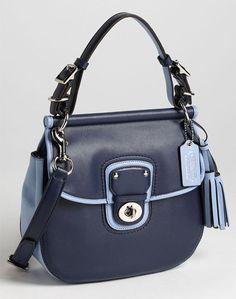 70764def7d07 I always love Coach. Coach Legacy Coach Handbags Outlet