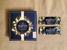 Cebu Best Mango Chocolate as seen on Forty Weeks and Then Some's blog entry last August!