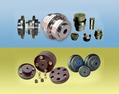 Couplings &Pully's in Bangalore, Couplings &Pully's Suppliers in Bangalore, Couplings &Pully's Dealers in Bangalore,   Saloc.in is one of the main dealers of Fenner's Couplings &Pully's in Bangalore. Fenner is the manufacturing company of Power Transmission products like Couplings &Pully's. We work with respect to the customer's requirement right from Engineering and Development stage up to installation. We do educate our customer about selecting the right motors based on their application