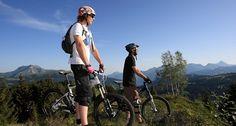 Los errores mas frecuentes al entrenar ciclismo de montaña mtb