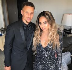 Stephen Curry Wife, Stephen Curry Ayesha Curry, Stephen Curry Family, The Curry Family, All In The Family, Seth Curry Wife, Black Love Couples, Cute Couples, Power Couples