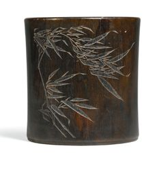 brushpot ||| sotheby's l13211lot75qvken