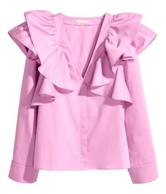 78ce717fc9b0 473 Best Kids clothing images in 2019
