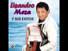 LLEGO NAVIDAD- LISANDRO MEZA - YouTube Memes, Youtube, Movie Posters, Dic, Tropical, Music Videos, Songs, Vintage Travel Posters, Vintage Travel