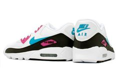 Google Image Result for http://cdn.hypebeast.com/image/2008/12/nike-air-max-90-neo-turquoise-2.jpg