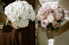 Il matrimonio di Rod e Lydia a Bellagio, Como Simple Weddings, Wedding Simple, Lake Como Wedding, Summer Wedding Colors, Wedding Bouquets, Wedding Ceremony, Wedding Photos, Bridesmaid, Flowers