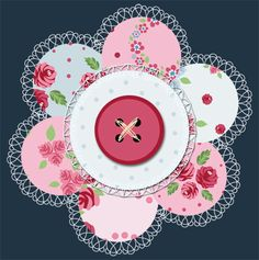 60 free printables!!     http://www.craftionary.net/2012/03/60-spring-time-free-printables.html