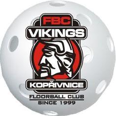 Juventus Logo, Team Logo, Vikings, Logos, Sports, The Vikings, Hs Sports, Logo, Sport