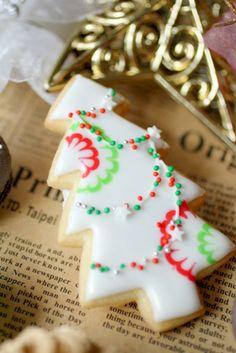 Tremendous Kathy Storm Good Eats Pinterest Easy Diy Christmas Decorations Tissureus