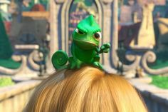 Image discovered by Nicki. Find images and videos about disney, rapunzel and tangled on We Heart It - the app to get lost in what you love. Disney Quiz, Disney Rapunzel, Walt Disney, Disney Magic, Disney Princesses, Rapunzel Movie, Tangled Movie, Tangled Party, Princess Rapunzel