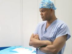 Bad scar healing Dr Philipe Chout reviews