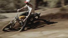 Scott Toepfer shoots Inked Magazine by Justin Donais