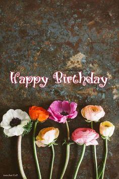 Free Happy Birthday Cards, Happy Birthday Greetings Friends, Happy Birthday Wishes Photos, Birthday Wishes Flowers, Birthday Wishes Cake, Happy Birthday Wishes Images, Cute Happy Birthday, Happy Birthday Wishes Cards, Happy Birthday Flower