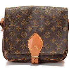 Louis Vuitton Monogram Cartouchiere Louis Vuitton Mens Bag, Louis Vuitton Usa, Louis Vuitton Crossbody Bag, Vintage Louis Vuitton, Louis Vuitton Handbags, Purses And Handbags, Louis Vuitton Monogram, Louis Vuitton Australia, French Luxury Brands