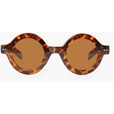 Maddy Shades ($18) ❤ liked on Polyvore