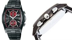 Wired Chronograph AGAV042 Watch for Men