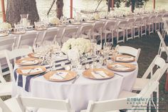 Tommy Gatz Entertainment is equipped with the best team of photographers, videographers, DJs and event planners in Maryland. Tell us about your event today! Maryland, Wedding Photography, Entertaining, Weddings, Table Decorations, Wedding, Wedding Photos, Wedding Pictures, Marriage
