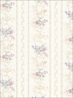 wallpaperstogo.com WTG-108363 Mirage Silks and Satins Wallpaper