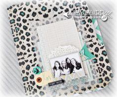 jmp girl designs
