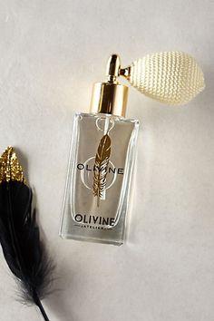 Olivine Atelier-Amongst The Waves, Eau De Parfum  #anthropologie