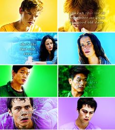 the scorch trials Maze Runner 2014, Maze Runner Series, Dylan O'brien, Teen Wolf, The Scorch Trials, Shank, Experiment, Runners, The Cure