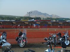 Coming in the campground Motorcycle Rallies, Vehicles, Car, Vehicle, Tools