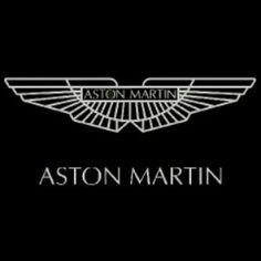 WELCOME TO ASTON MARTIN: Before a buy out in the famous sports and cruiser car company had its HQ in Newport Pagnell. In March a consortium of investors, led by David Richards, purchased of Aston Martin for million, with Ford retaining a million stake. Aston Martin Vanquish, Aston Martin Cars, Car Brands Logos, Car Logos, Auto Logos, Luxury Logo, Luxury Cars, Luxury Branding, Car Badges