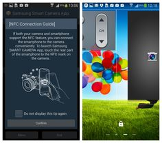 Samsung Galaxy S4 secrets and shortcuts