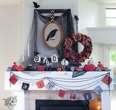 Spectacular Hallowee