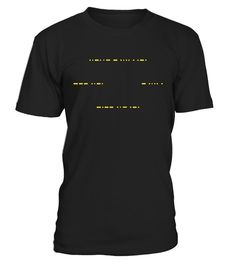 Mens Morse Code Father of the Year Tshirt Fun gift idea - Limited Edition
