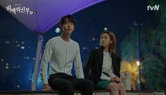 Bride of the Water God 2017: Episode 3 » Dramabeans Korean drama recaps