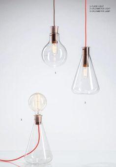 Kavalier Design | Kavalierglass a.s.