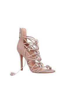 Fiorenza Sandals   Schutz