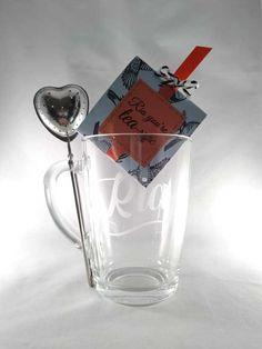 Bestfriendgifts ⋆ Feestdagen Shot Glass, Tableware, Dinnerware, Tablewares, Dishes, Place Settings, Shot Glasses