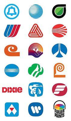 Hoy se rinde homenaje al emblemático diseñador de Hollywood, Saul Bass (Nueva York, 8 de mayo de 1920 - Los Ángeles, 25 de abril de 1996) fue un reconocido diseñador gráfico estadounidense, conocido por su trabajo en la industria cinematográfica y en el diseño de algunas de las identidades corporativas más importantes de Estados Unidos.