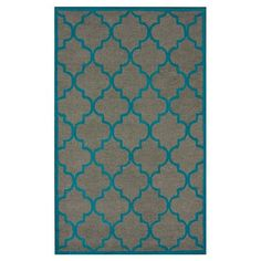 Colby Area Rug