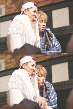 [INFO] WINNER's Mino will be a guest in iKON's Japan Tour 2016 starting in Chiba concert ! Ikon Kpop, Mino Winner, Song Minho, Weekly Idol, Mobb, Kim Hanbin, Sulli, Korean Music, Jonghyun